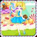 Download Girl Lollipop DressUp 4.2.3 APK