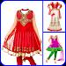 Download Girls Dress Photo Editor - Girls Dress Designs 1.0.9 APK