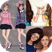 Download Girly m Art Wallpapers 2018 2.0 APK