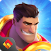 Download Gladiator Heroes Clash - Strategy RPG 2.8.0 APK