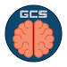 Download Glasgow Coma Scale (GCS) 1.1 APK