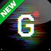 Download Glitch Video Effects - Glitchee 1.5.6 APK