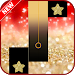 Download Glitter Piano Tiles 2018 1.3 APK