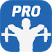 Download PRO Fitness 2.1.4 APK
