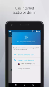 Download GoToWebinar 3.9.0 APK