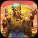 Download Gods of Egypt: Match 3 9.360.15 APK