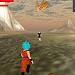 Download Goku ultra fighter 1.0 APK