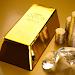 Download Gold Detector Pro Prank 1.5 APK
