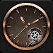 Download Golden Beauty Watch Face 1.0.1 APK