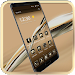 Download Golden Business Succinct Theme 1.1.3 APK