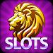 Download Golden Lion Slots™-Free Casino 1.06 APK