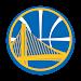 Download Golden State Warriors 2.5.1 APK