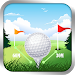 Download Golf GPS Range Finder Free  APK