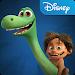 Download Good Dinosaur: Dino Crossing 1.1.4 APK