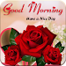 Download Good Morning Gif 2.1.6 APK