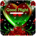 Download Good Night Images 1.0.4 APK