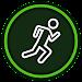 Download Good Run Guide 1.14 APK