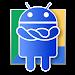 Download GhostCommander plugin: GDrive 1.03 APK