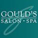 Download Gould's Salon Spa 2.3 APK