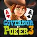 Download Governor of Poker 3 - Texas Holdem Poker Online 4.4.3 APK