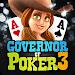 Download Governor of Poker 3 - Texas Holdem Poker Online 4.5.7 APK