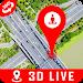 Download Gps Live Street View Hd : GPS Maps Navigation 1.4 APK