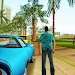 Download Grand Codes for GTA Vice City 1.0 APK