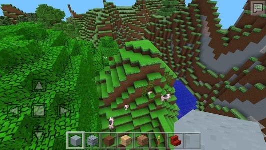 Download Grand Craft: Building Game 3.7.6 APK
