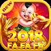 Download Grand Macau – Royal Slots Free Casino 2018.8.4 APK
