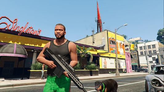 Download Grand Sniper Gang 5 1.0 APK