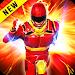 Download Grand Speed Light Robot Battle 1.5 APK