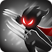 Download Anger of stick 7 - Stickman warriors - Epic fight 2.9 APK