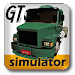 Download Grand Truck Simulator 1.13 APK