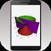 Download Graphing Calculator 3.2.0 APK