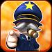 Download Great Big War Game 1.5.3 APK