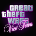 Download Great Theft Wars: Vice Town. 1.1 APK