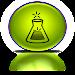 Download Green Chemistry 1.0 APK