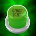 Download Green Fart Button 6.0 APK