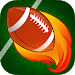 Download Gridiron: American Football 3D 1.0.0 APK