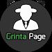 Download Grinta Page 10.2 APK