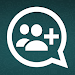 Download Group Join Online - Group Link - 60000+ New Groups 1.0.8 APK
