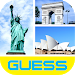 Download Guess The Pictures 3.0 APK