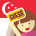 Download Guess The Word SG - Charades 2.5 APK