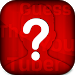Download Guess Youtuber Star Mil's Sub 1.8 APK