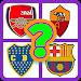 Download Guess the Football Club 3.3.2dk APK