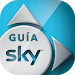 Download Guía SKY  APK