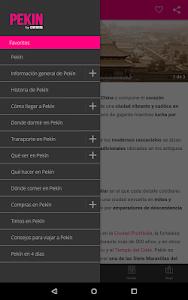 Download Guía de Pekín de Civitatis.com 2.2.4 APK