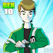 Download Guide Ben 10 1.0 APK