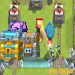 Download Guide Clash Royale 1.1 APK