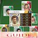 Download Guide Dream League Soccer 2016 2.0 APK